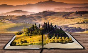 libro abierto de pixabay