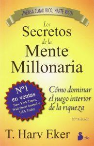 portada los secretos de la mente millonaria