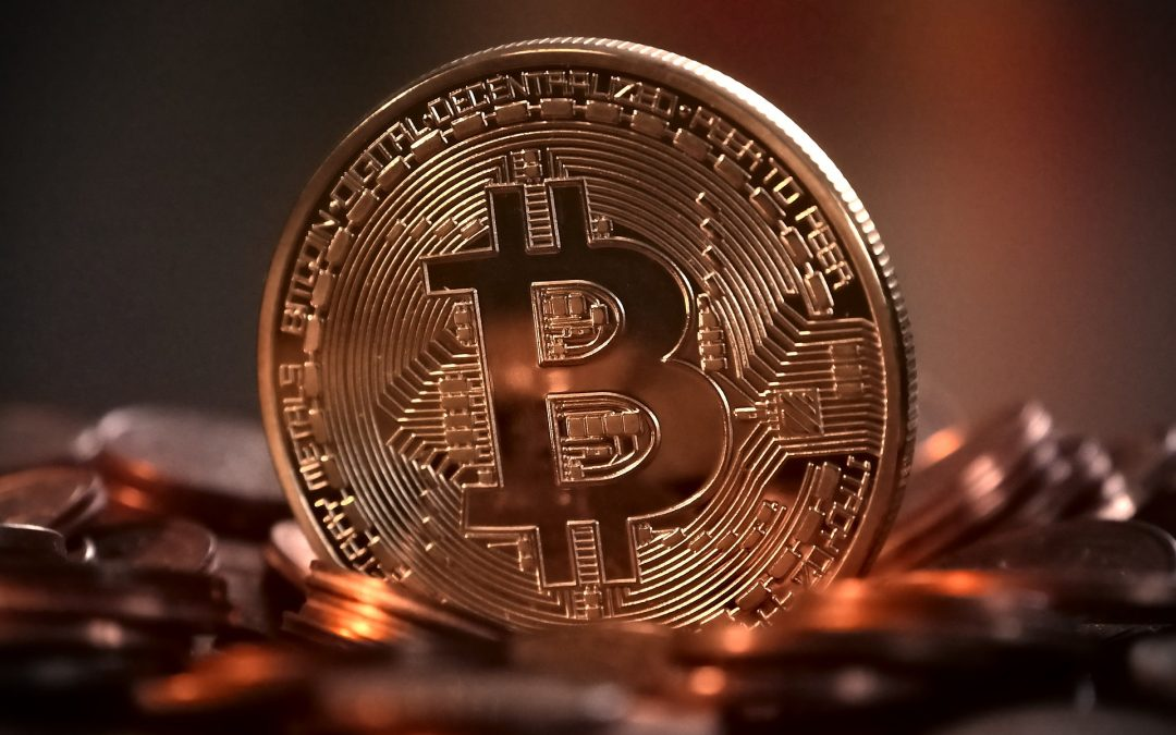 Guía para invertir en criptomonedas desde cero