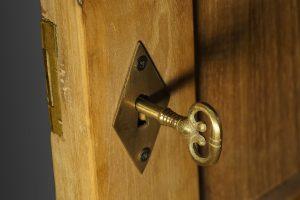 llave a la libertad financiera