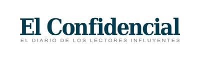el_confidencial
