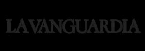 La_vanguardia